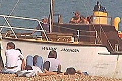 "Allchorn Boat • <a style=""font-size:0.8em;"" href=""http://www.flickr.com/photos/59278968@N07/6325180219/"" target=""_blank"">View on Flickr</a>"