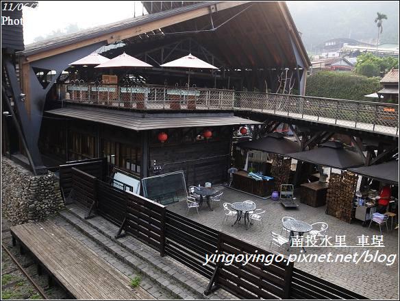 南投水里_車埕20111106_R0043635