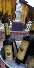 giro d' vino 7