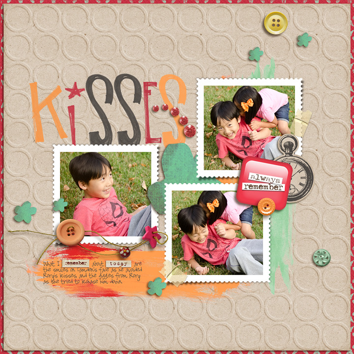 102311_kisses-web