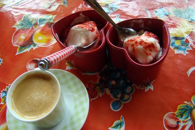 sorvete3