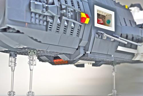 UES Vanguard (10)