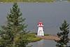 DGJ_4720 - McNeil Beach Lighthouse (archer10 (Dennis) 125M Views) Tags: lighthouse canada island nikon novascotia free capebreton dennis jarvis d300 iamcanadian 18200vr freepicture 70300mmvr dennisjarvis archer10 dennisgjarvis wbnawcnns mcneilbeach