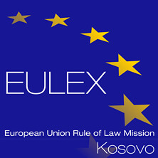 EULEX Kosovo: Assisting and supporting the Kos...