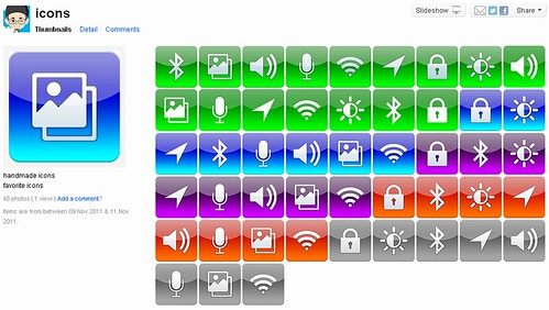 icons_flickr_set