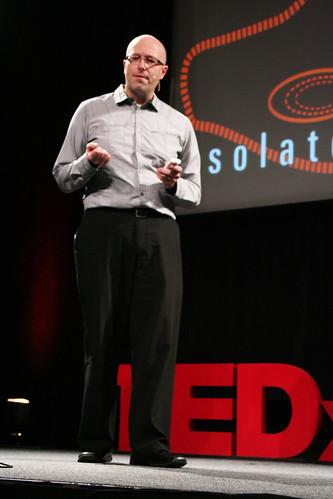 2011_TEDxColumbus