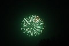 Fireworks 2 (Lynda Smith) Tags: fireworks bonfire 2011 northanston