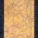 20cLC-01-06-b