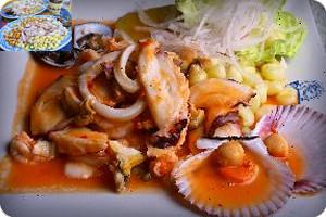 platos-tipicos-gastronomia-piura