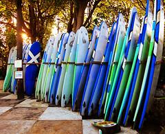IMG_2290_0602 (artMart_maker) Tags: ocean sea summer bali water sport indonesia fun seaside surf board extreme wave sunny surfing surfschool surfboard tropical watersports active kuta surfzone