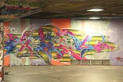London 38