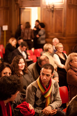 cocktail des donateurs ciup nov 2011 - 10572 - 09 novembre 2011