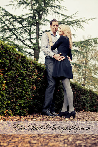 Pre-wedding-photos-Derby-Elvaston-Castle-L&A-Elen-Studio-Photography-s-02.jpg