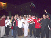 Palmetto General RNs Vote by 86% to Join NNOC-Florida With Huge Win at Hialeah Hospital