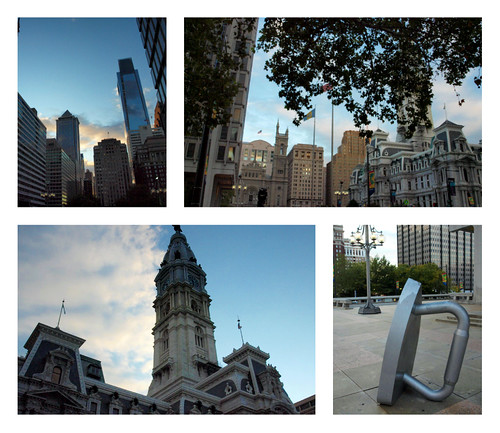 philly collage3