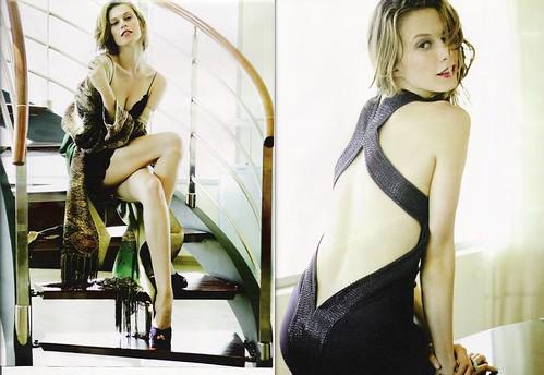 Elettra-Rossellini-guapa-modelo-americana