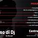 Corso DJ JAVA