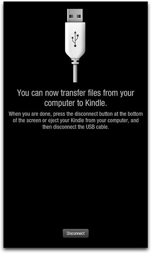 KindleFireScreenshot