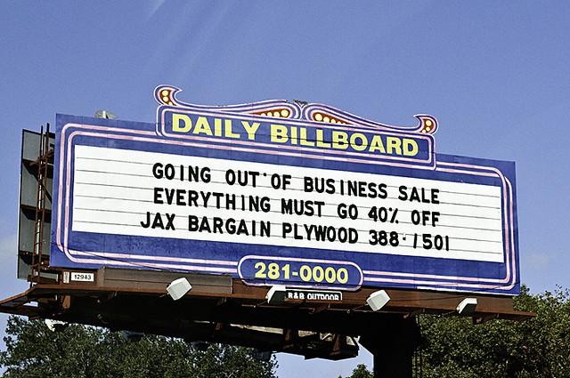wDaily_billboard
