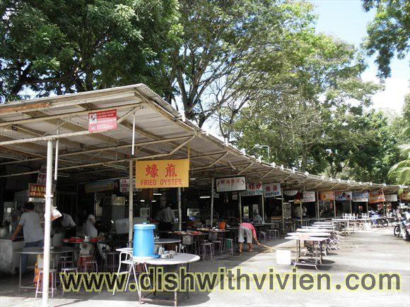Penang-Ipoh-Trip50-Padang-Brown