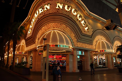 IMG_0631: The Golden Nugget