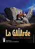"La Gaïarde - Affiche du groupe • <a style=""font-size:0.8em;"" href=""http://www.flickr.com/photos/30248136@N08/6366772387/"" target=""_blank"">View on Flickr</a>"