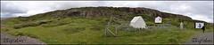 """RIGHT"" - 05-c/10 Kjarvalshvammur (Sig Holm) Tags: panorama landscape island iceland islandia july painter poll sland jl islande icelandic islanda 2011 austurland landslag ijsland slaug islanti  easticeland kjarval icelandiclandscape   mlari  slenskt norurmlassla jhanneskjarval        slande hjaltastaaingh selfljt ketilsstair leftorrightpoll kjarvalshvammur basemilsson gullmvurinn"
