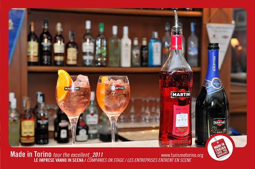 MadeinTorino_Martini&Rossi_3351