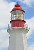 DGJ_4790 - Low Point Lighthouse (archer10 (Dennis) 110M Views) Tags: lighthouse canada island nikon novascotia harbour sydney free capebreton dennis jarvis lowpoint d300 iamcanadian 18200vr freepicture 70300mmvr dennisjarvis archer10 dennisgjarvis wbnawcnns