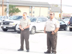 "Precinct 4 Constables • <a style=""font-size:0.8em;"" href=""http://www.flickr.com/photos/65105168@N06/6377191303/"" target=""_blank"">View on Flickr</a>"