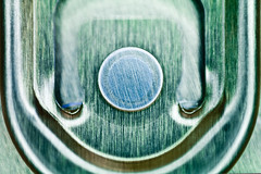 Open me (Daniel*1977) Tags: life abstract macro beer closeup lens mirror still europe open image zoom top daniel creative picture evil samsung poland super can mount mounted imaging abstraction 20mm reverse 1977 microscopic microscope less closer nx drin approximate nx200 kulinski daniel1977 samsungnx samsungimaging samsungnx200 danielkulinski