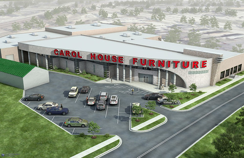 Exceptional 7 15 08 Carol House.0000 Fade