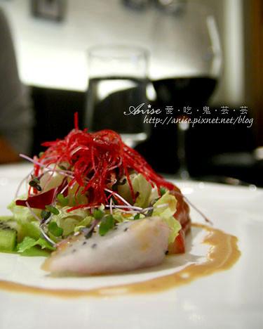 好運餐廳GOOD LUCK_028.jpg