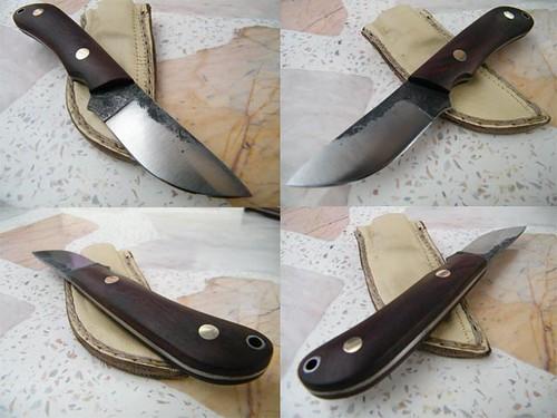 มีดเหน็บสวย ๆ