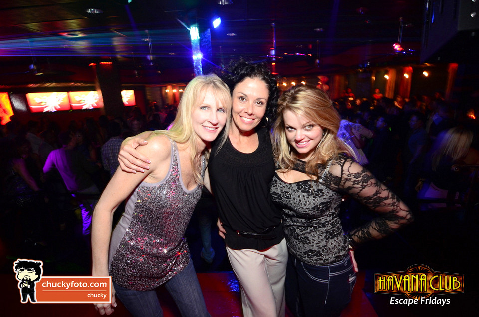 buckhead single asian girls Find things to do in buckhead atlanta explore historical sites, galleries, nightlife, shopping and more of the top things to do in atlanta, ga.