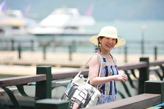 小林香織照片攝影師拍攝 202