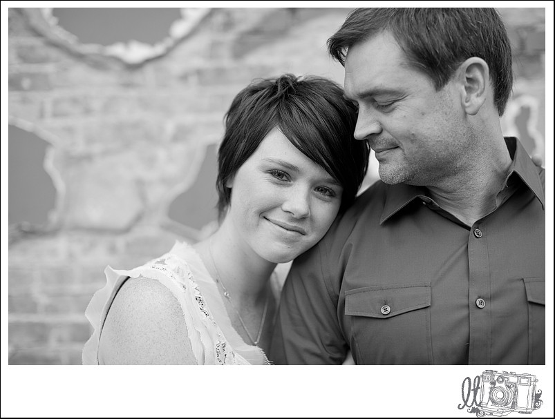 b+t_blog_stl_engagement_photography_04