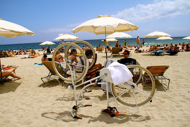 beach 6276