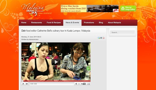 www.malaysiakitchen.co.nz-index.phpoption=com_content&view=section&layout=blog&id=1&Itemid=61 01072011