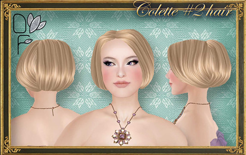 COLETTE#2-hair