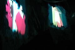 arnhem mode 2011 (snoeziesterre) Tags: art fashion design amber kunst arnhem fotos mode kleding fashiondesign sferen geuren modebienale sfeertekening