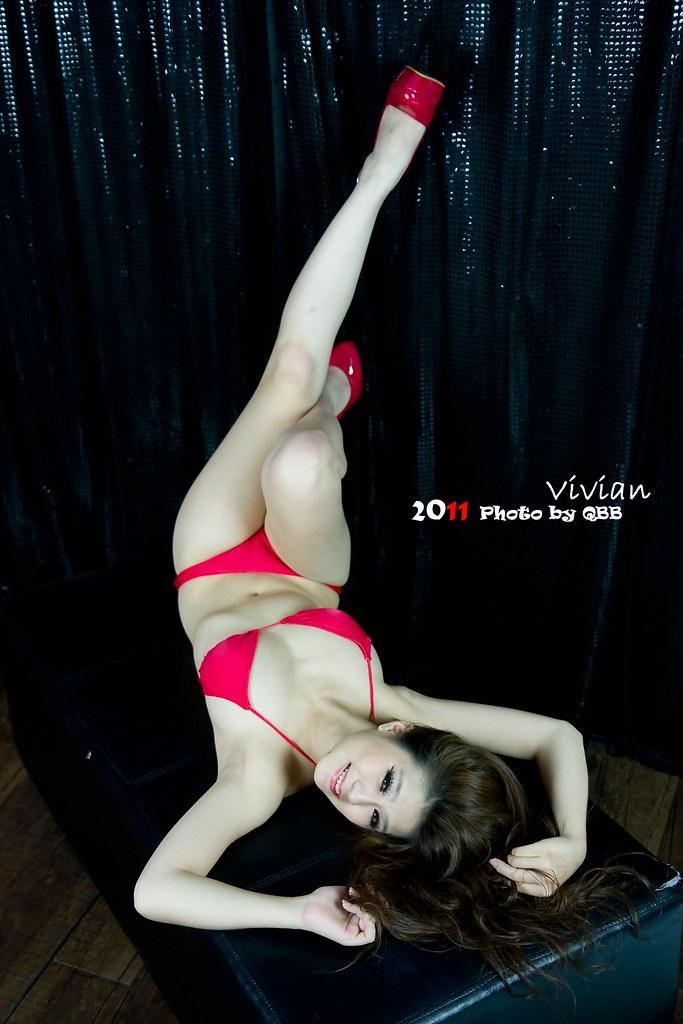 ~*絕世好波 Vivian*~