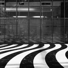 oneself (Jon Downs) Tags: shadow bw white black reflection art self canon downs creativity grey photo jon flickr artist image gray creative picture pic powershot photograph portfolio mam g11 bsquare archshot mygearandme jondowns meagainmonday