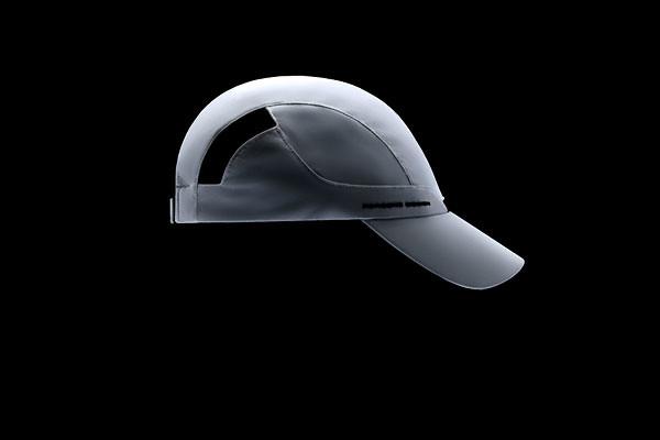 Adidas Porsche Design Sport Launches Fall Winter 2011