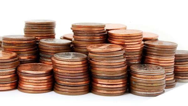 Como poupar dinheiro