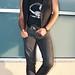 Star Spangled Sassy 2011 062