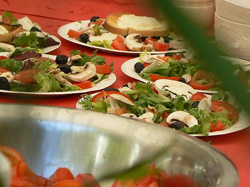 salades de tomates.jpg