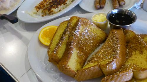 Breakfast@Lori's