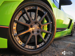 wheels cipher lamborghini cor forged superleggera forgedwheels corwheels lp570 corcipher