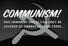 Anti-Communism_Propaganda_01